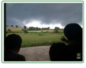 Ekaia blog tormenta 1