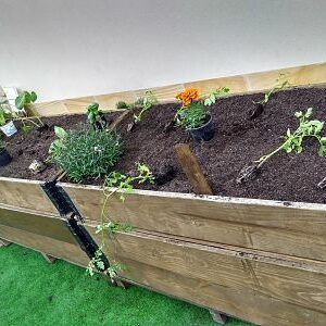 Montando-un-huerto Ekaia Eko Compost
