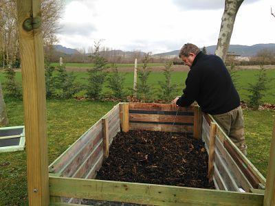 Carlos-compost-manager-Ekaia-Eko-compost