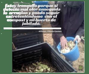 Cliente-y-abuelo-Ekaia-Eko-Compost