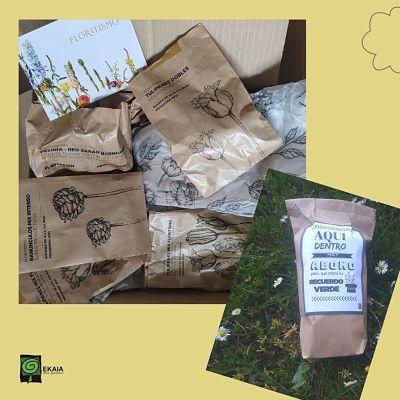 Kit-bulbos-floritismo-y-abono-organico-ecologico-Ekaia-Eko-Compost.
