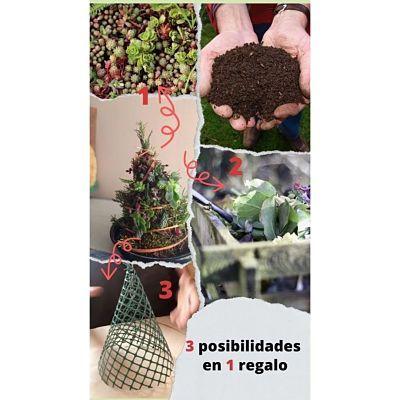 Materiales-del-arbolito-de-navidad-Ekaia-Shop