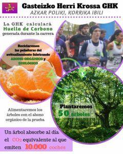 Servicio-avituallamiento-Eco-sostenible-Carrera-popular-Gasteiz-copia